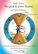 Petit guide de prières illustrées