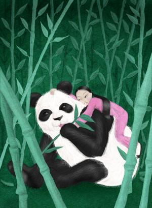 fille panda 2.jpg