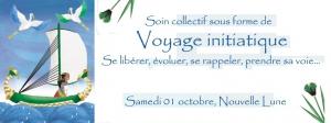 voyage initiatiquer.jpg
