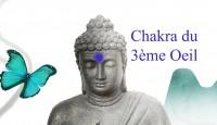 guide spirituel,reiki,soin,magnétisme