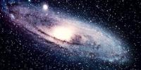 1093041_3_d1e4_ill-1093041-univers_548be55822edc5382e62fcd77ba62f54.jpg